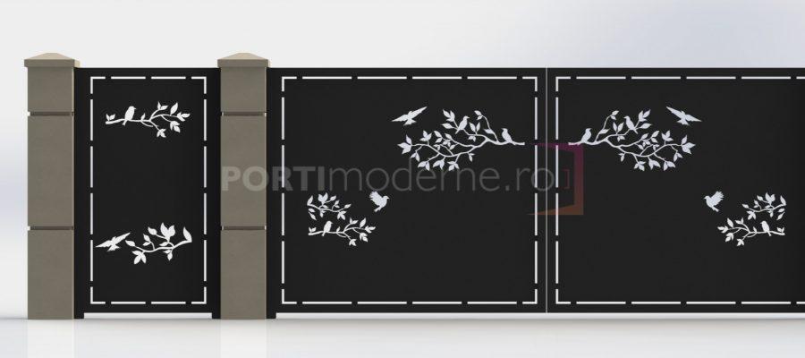 porti_moderne_poarta_pasari_6