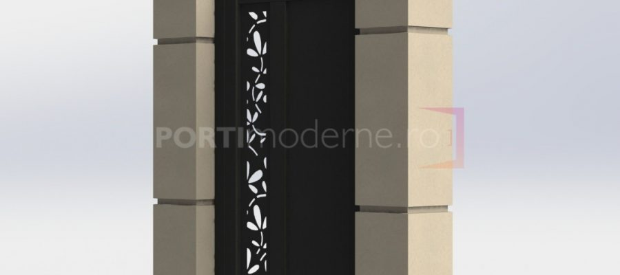 portimoderne.ro_poarta_traforata_cnc_trifoi_5